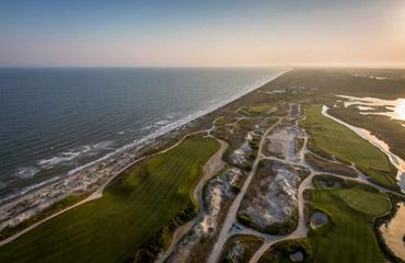 Aerial Photography Portfolio