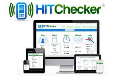 HitChecker