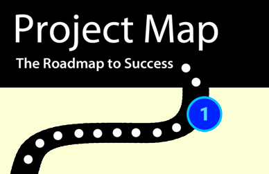 Project Roadmap