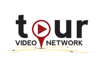 Tour Video Network