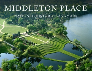 Visit Middleton Place
